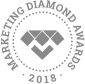 Marketing Diamond Awards 2018